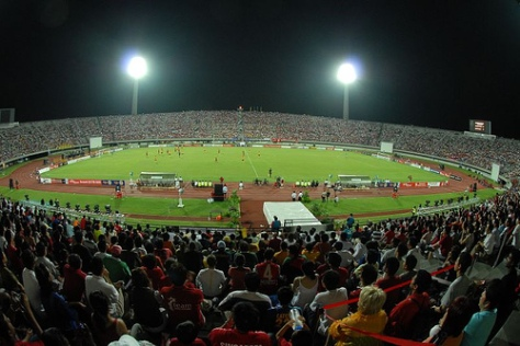 national-stadium-2