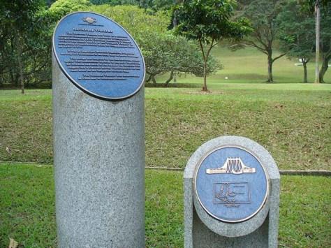 Source: https://en.wikipedia.org/wiki/Singapore_National_Theatre